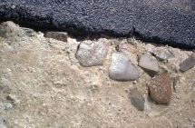 Resurface Concrete Patios
