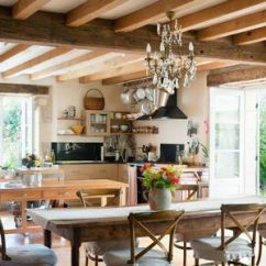 French Country Designs Living Rooms Standard Rug Size For Room Essential Elements Of Style Decor Learn The Basics Design Ideas By