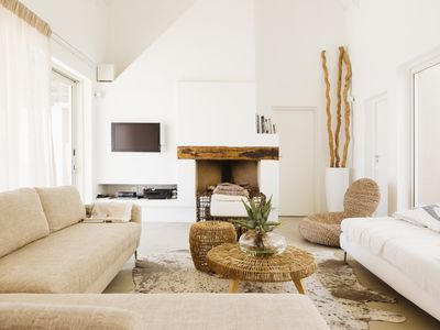 staging a living room sets under 500 how to stage seal the deal home tips attract first time homebuyers