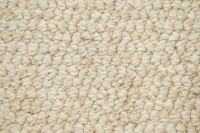Berber Carpets: Description, Pros and Cons