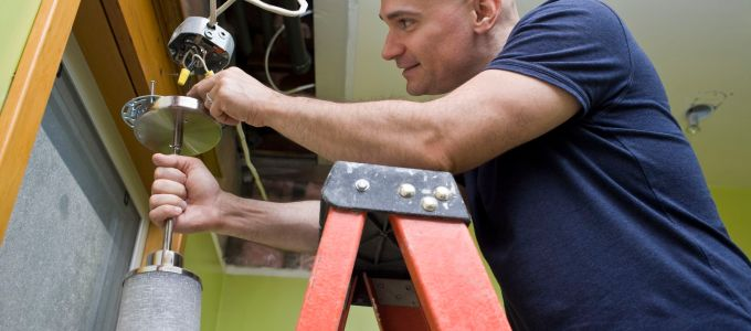 Electrical Remodeling Tricks Tips And Hacks