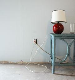 break tab wiring multiple outlet [ 3008 x 2000 Pixel ]