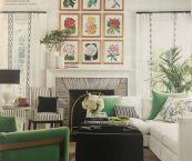 ballard design catalog