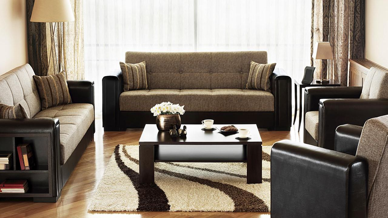 Tips For Decorating With Rugs