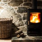The 7 Best Wood Stoves Of 2020