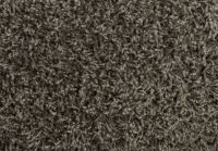 Types of Synthetic Carpet