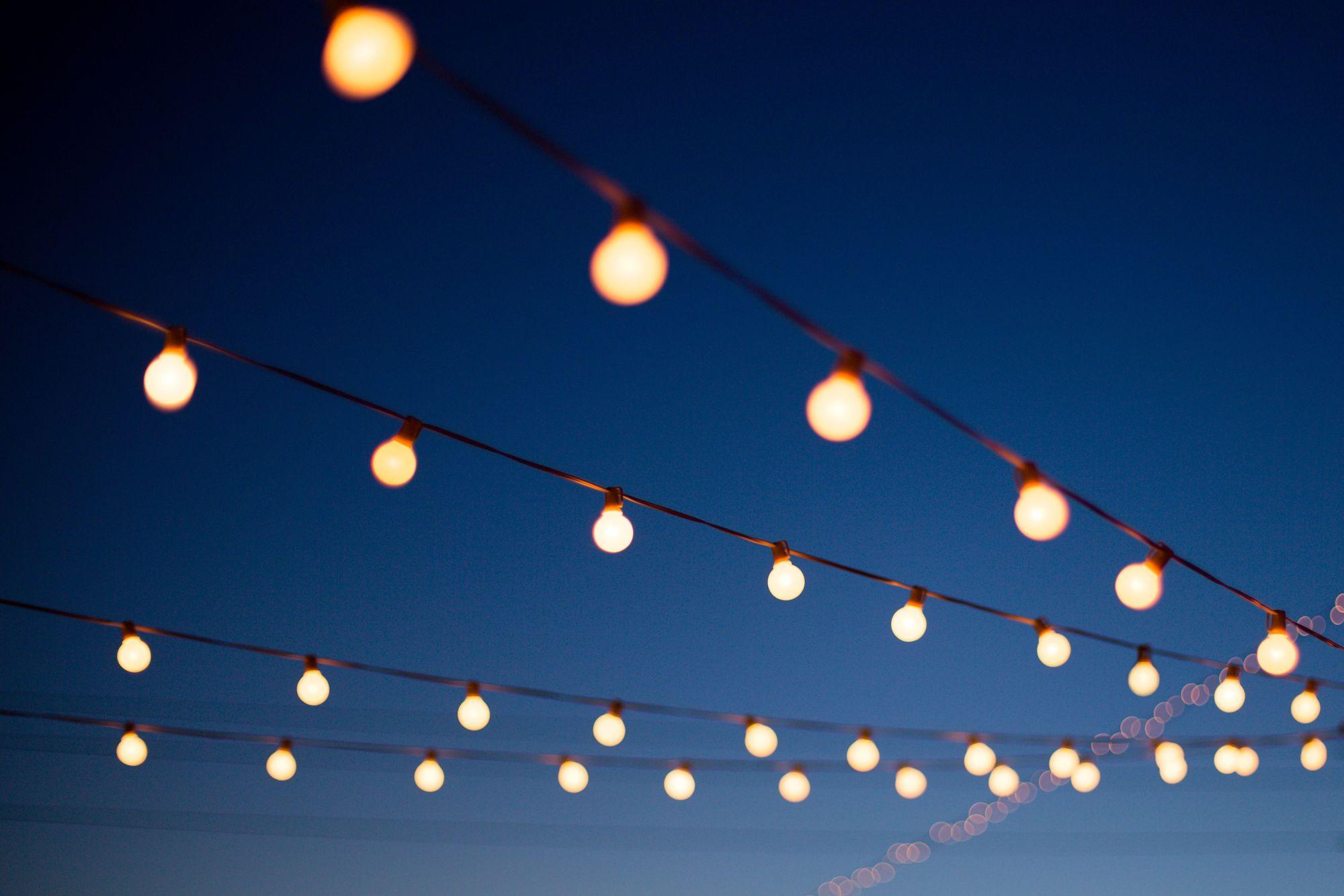 hight resolution of led string light part diagram