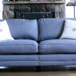 Beachcrest Home Buxton Rolled Arm Sofa Review Inexpensive And Stylish