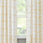 The 8 Best Places To Buy Curtains In 2020