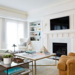Traditional Living Room Interior Design Corner Tv Showcase For 21 Decor Ideas Rooms Crisp Square House Studios