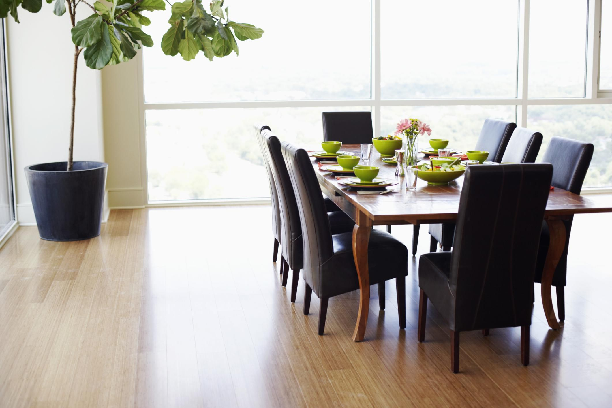 waterproof laminate flooring pros and cons