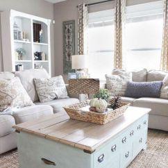 Best Color Schemes For Living Room Setup Design The 5 Palettes Beach Lovers