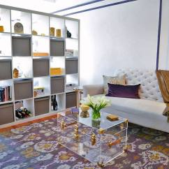Living Room Furniture For Studio Apartments Cindy Crawford 25 Ways To Create A Bedroom In Apartment