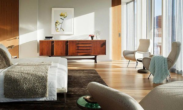 modern minimalist bedroom furniture Modern, Contemporary, and Minimalist Bedroom Design