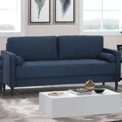 Discount Sofas Sale Leather Dfs Reviews The 8 Best Places To Buy A Couch In 2019 Courtesy Of Wayfair