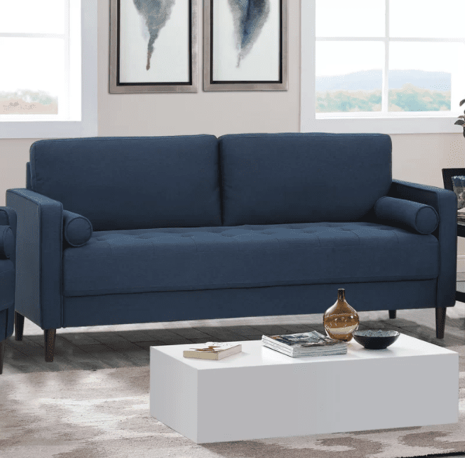 best sofa stores sensa esstischsofas preise the 8 places to buy a couch in 2019 courtesy of wayfair