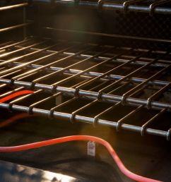 ge oven heating element wiring diagram [ 1885 x 1414 Pixel ]