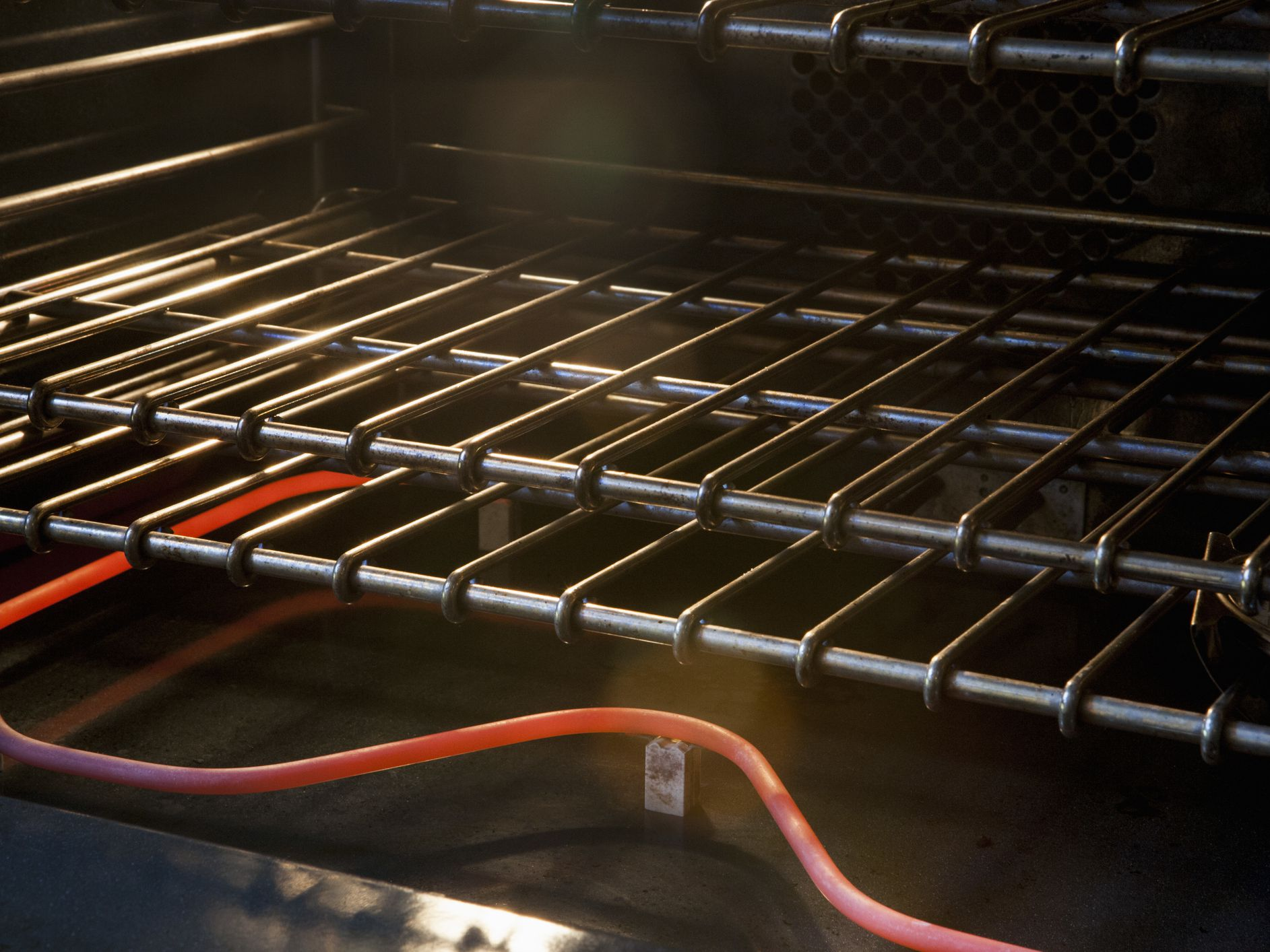 hight resolution of ge oven heating element wiring diagram
