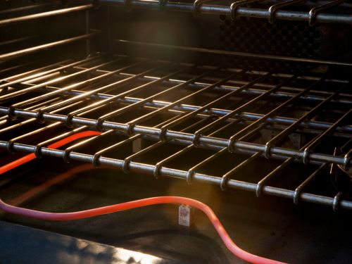 small resolution of ge oven heating element wiring diagram