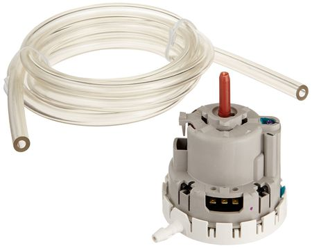 dual float switch wiring diagram worcester bosch 30cdi system boiler how to test a washing machine water level