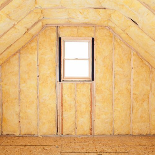 small resolution of attic wiring code