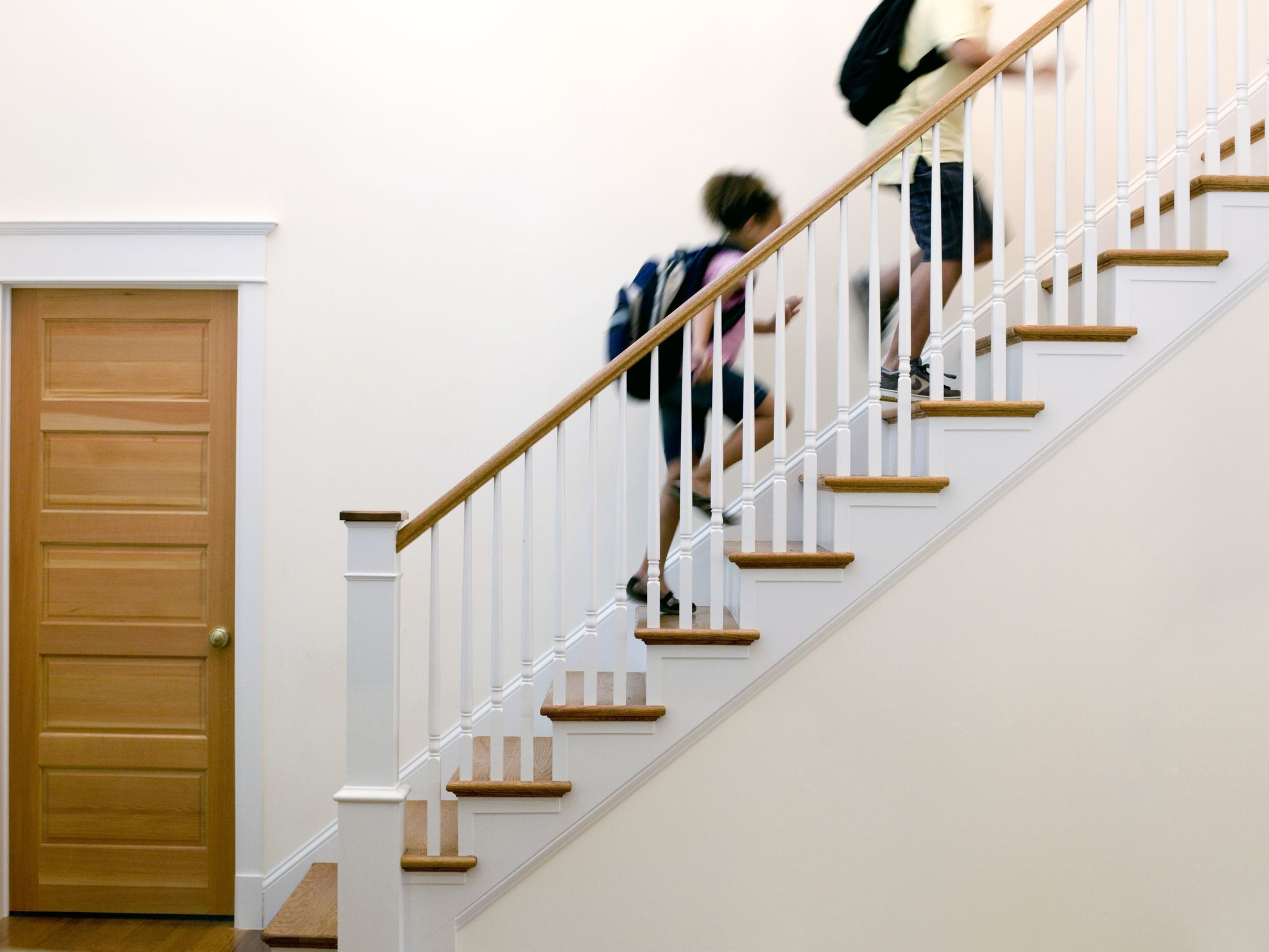 How To Install Stair Railing | Pre Made Stair Railings | Aluminum Railing | Wrought Iron Railing | Deck Railing | Cable Railing Systems | Metal