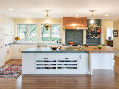 kitchen counter options booth seating 20 for countertops 18 tile that are surprisingly fresh