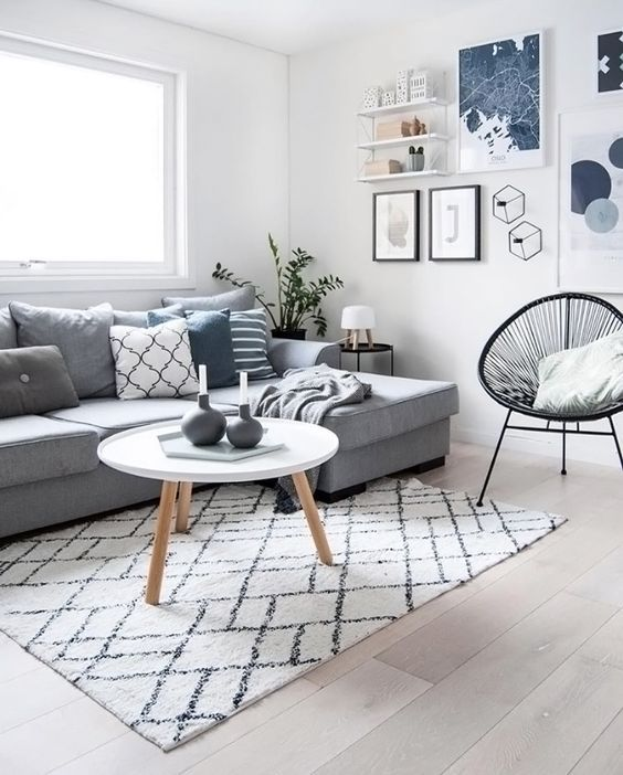 What Is Scandinavian Design