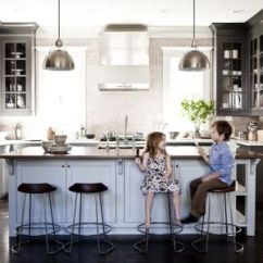 Lighting Kitchen Base Cabinets The 8 Best Lights For 2019 Children Eating Popsicles In