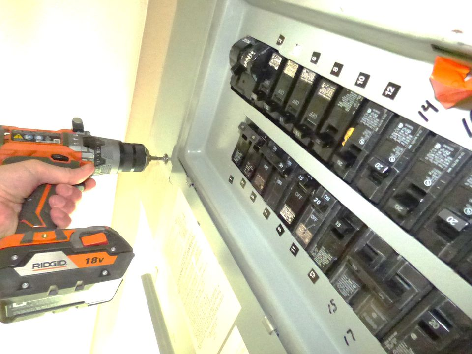 Buying The Correct Circuit Breaker Thriftyfun