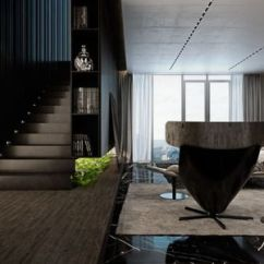 Living Room Recessed Lighting Elegant Setup Function And Style The Basics Of