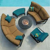 Top Outdoor Patio Furniture Brands