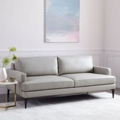 Leather Sofa Set For Living Room Paint Color As Per Vastu The 10 Best Sofas Of 2019 Andes