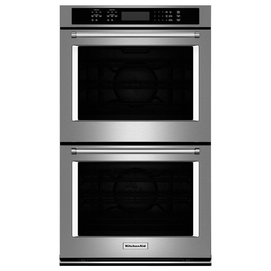 the 8 best double ovens of 2021