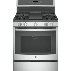 Kitchen Stoves Tall Chairs The 9 Best Ranges Cooktops To Buy In 2019 Courtesy Of Wayfair