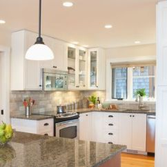 Kitchen Pantry Drop Lights How Your Organization Can Appeal To Buyers Taller Cabinets
