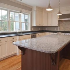 Granite Kitchen Hotels With Full Kitchens In Orlando Florida Sizes Prices And Installation Of Slab Counters Custom
