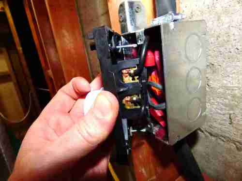 small resolution of wall mounted 2wire thermostat wiring diagram