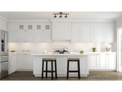 lighting kitchen country chairs the 8 best lights for 2019 7 track to buy in
