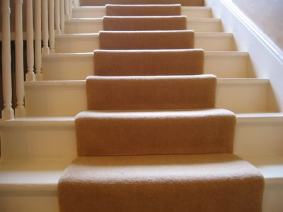 Measuring And Calculating Carpet For Stairs | Average Price To Carpet Stairs | Rubber Stair | Wood | Stair Nosing | Wood Flooring | Hardwood