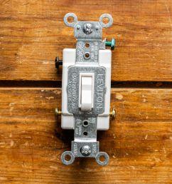 leviton nom 057 switch wiring diagram [ 1500 x 1001 Pixel ]