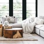 Modern Living Rooms For Every Taste