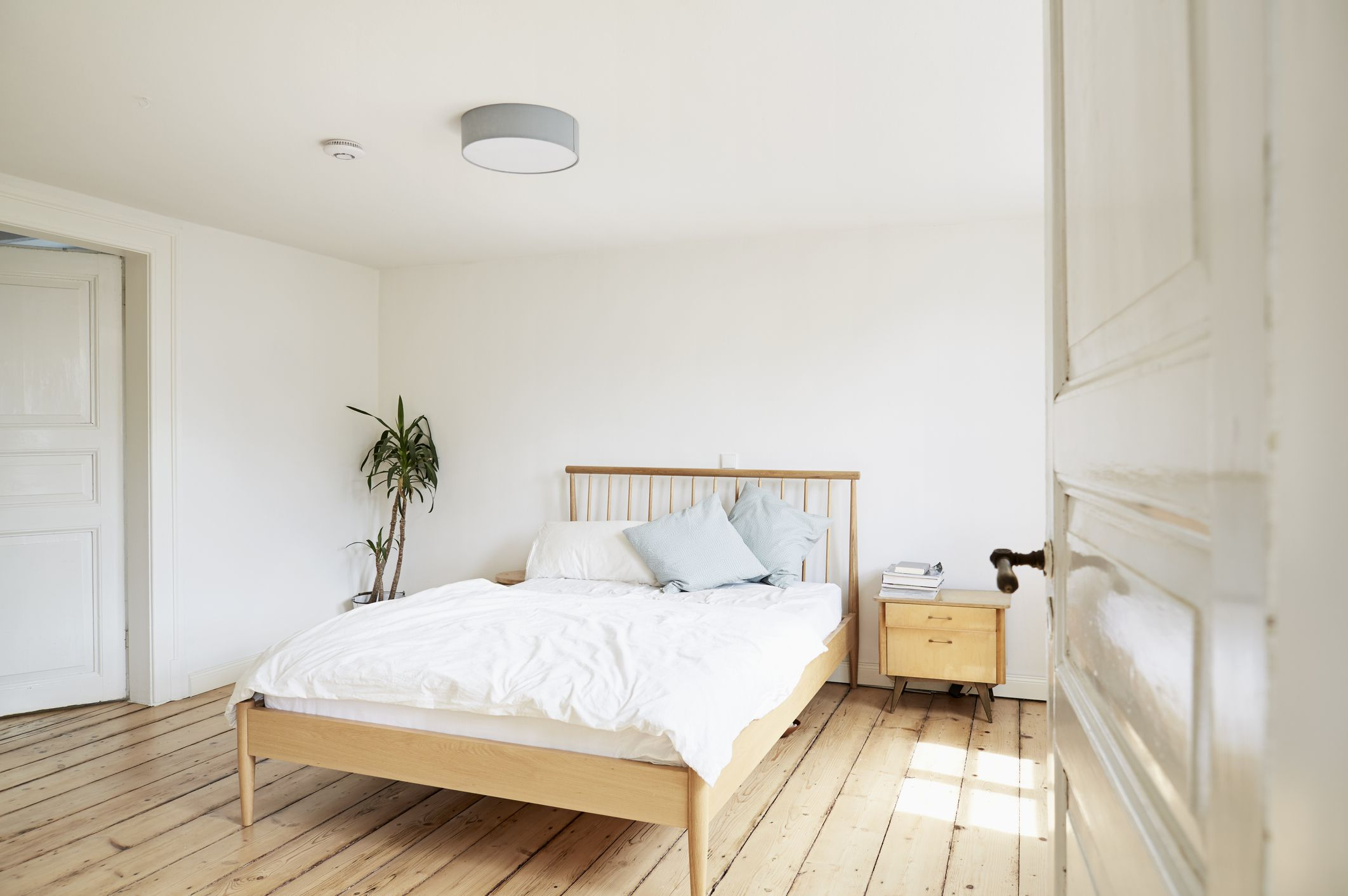 the 12 best places to buy a bed in 2021