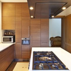 Eurostyle Kitchen Cabinets Small Ceiling Ideas Sources For Modern Style Rta