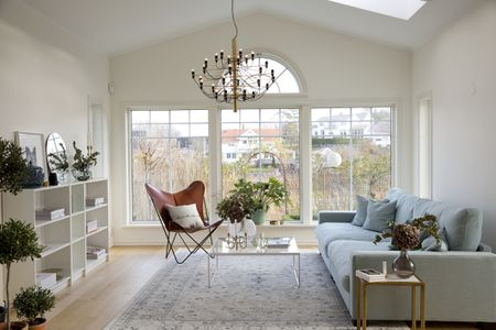 living rooms furniture arrangements room paint ideas with grey couch the basics of arrangement