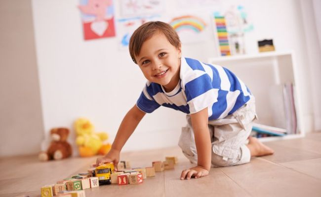 The 9 Best Toys For 5 Year Old Boys In 2019