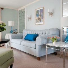 Pictures Of Light Grey Living Rooms Small Room Paint Colors 2016 Blue Ideas Walls And Sofa