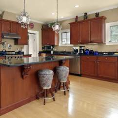 Colors For Kitchens Kitchen Faucet Commercial Style Paint Color Suggestions Your Glidden Camel Tan