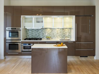 kitchen cabnet sink and faucet sets install cabinet handles tips advice what are the best ways to fix soffits