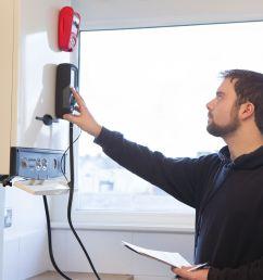 electric hot water heater wiring diagram [ 5184 x 3456 Pixel ]
